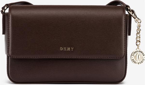 Bryant Medium Cross body bag DKNY