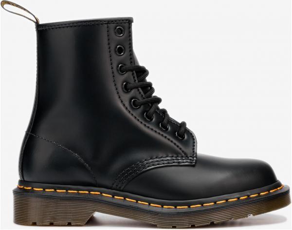 1460 Kotníková obuv Dr. Martens