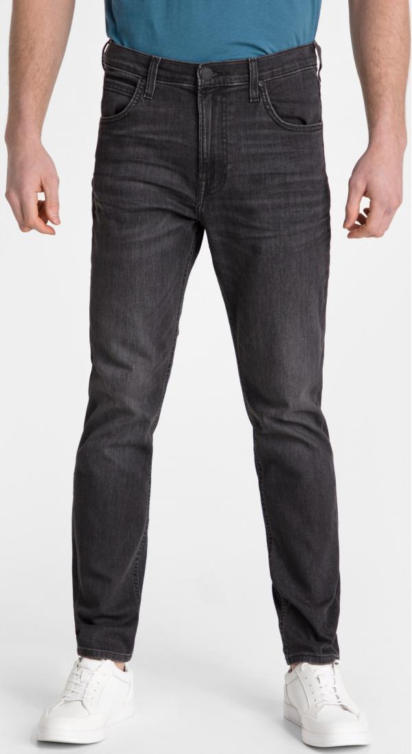Austin Jeans Lee