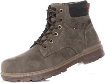 SAM 73 Pánská kotníková obuv