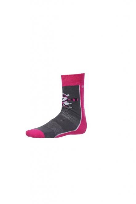 SAM 73 Ponožky Matanuska