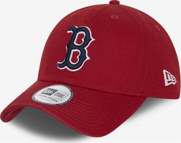 Boston Red Sox 9Twenty Kšiltovka New Era
