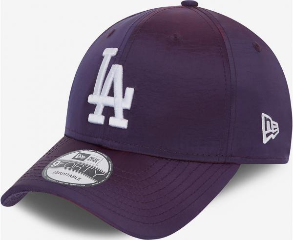 LA Dodgers 9Forty Kšiltovka New Era