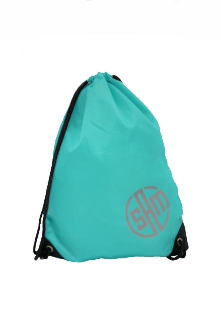 SAM 73 Gym bag