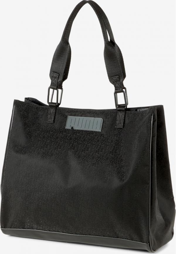 Prime Time Large Shopper taška Puma