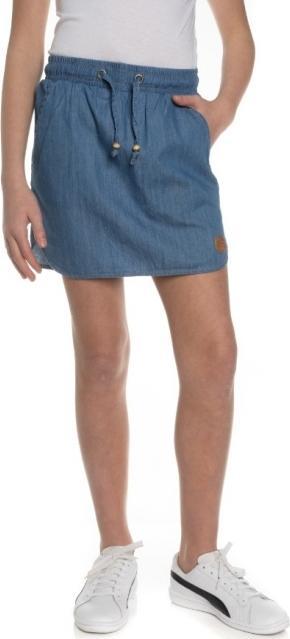 SAM 73 Dívčí sukně