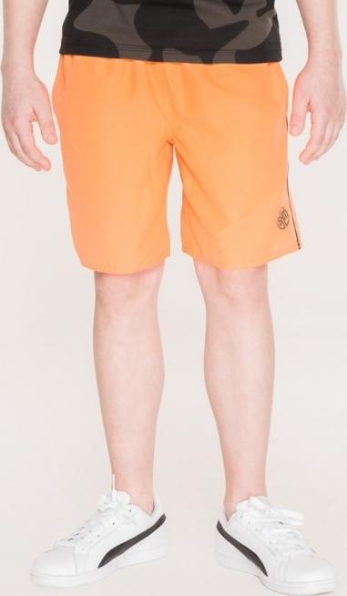 SAM 73 Chlapecké koupací šortky