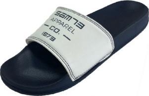 SAM 73 Letní obuv