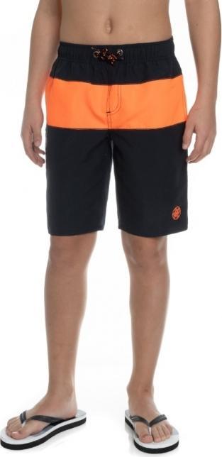 SAM 73 Chlapecké plavecké šortky