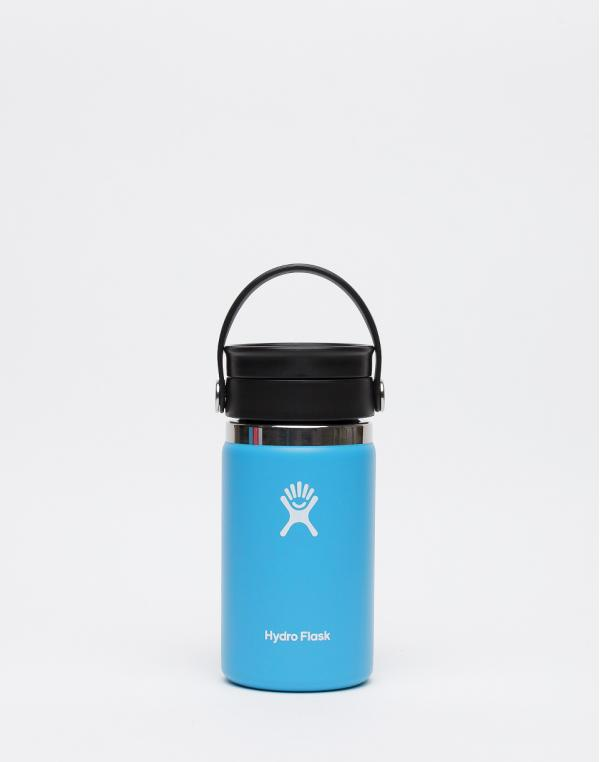 Hydro Flask 12 oz Wide Mouth Flex Sip Lid PACIFIC