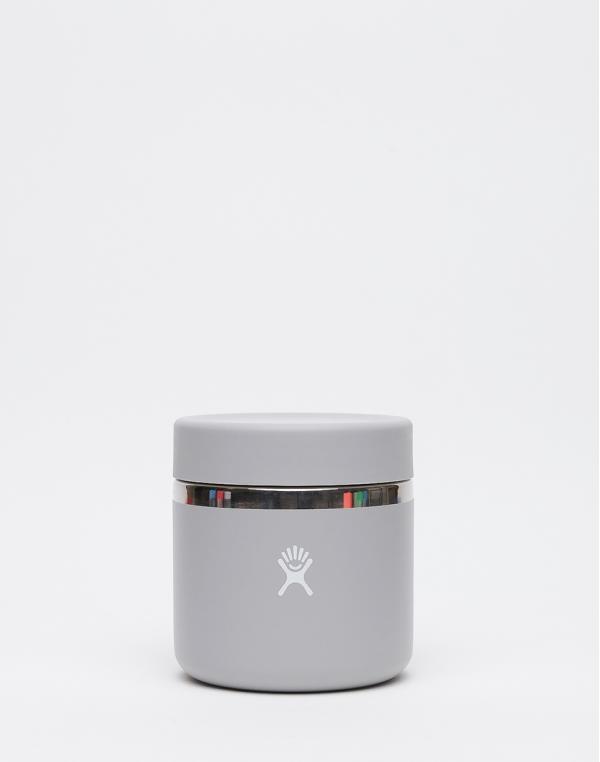 Hydro Flask 20 oz Insulted Food Jar BIRCH