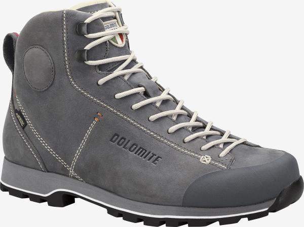 Cinquantaquattro Outdoor obuv Dolomite