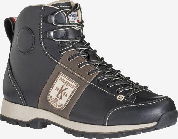 54 Karakorum Kotníková obuv Dolomite