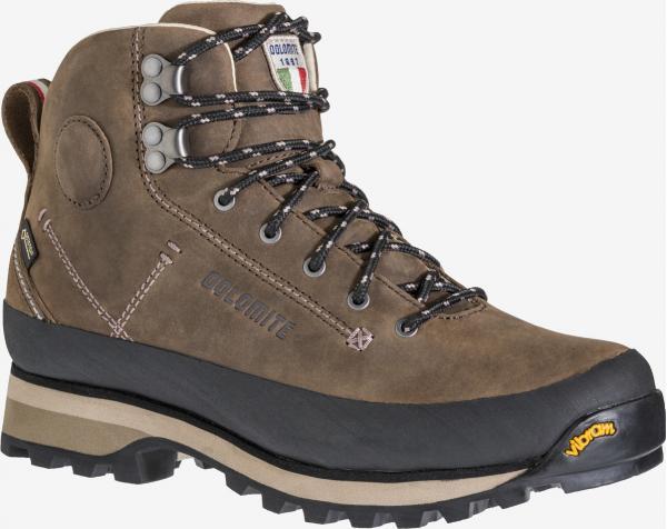 Cinquantaquattro Trek GTX Outdoor obuv Dolomite