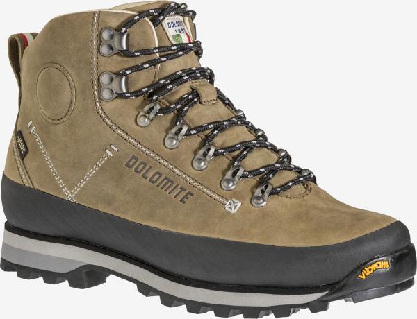 54 Trek GTX Outdoor obuv Dolomite