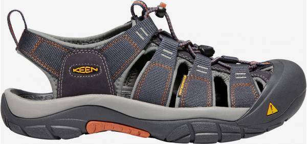 Newport H2 Outdoor sandále Keen