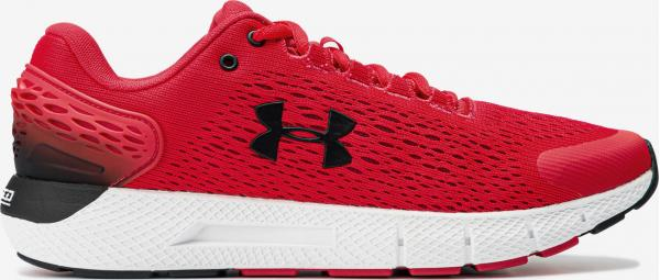 Charged Rogue Tenisky Under Armour