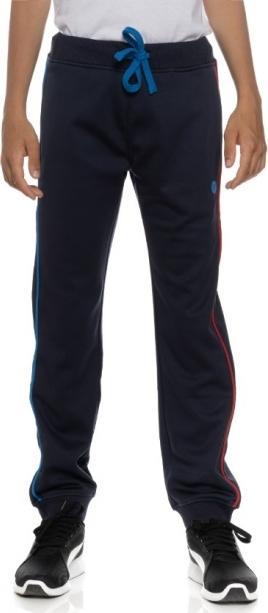 SAM 73 Chlapecké kalhoty