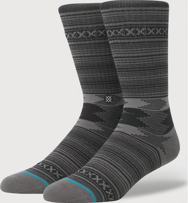 Guadalupe Ponožky Stance