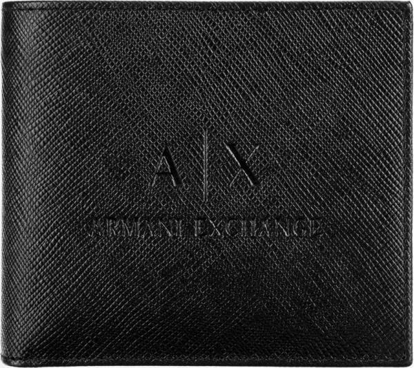 Peněženka Armani Exchange
