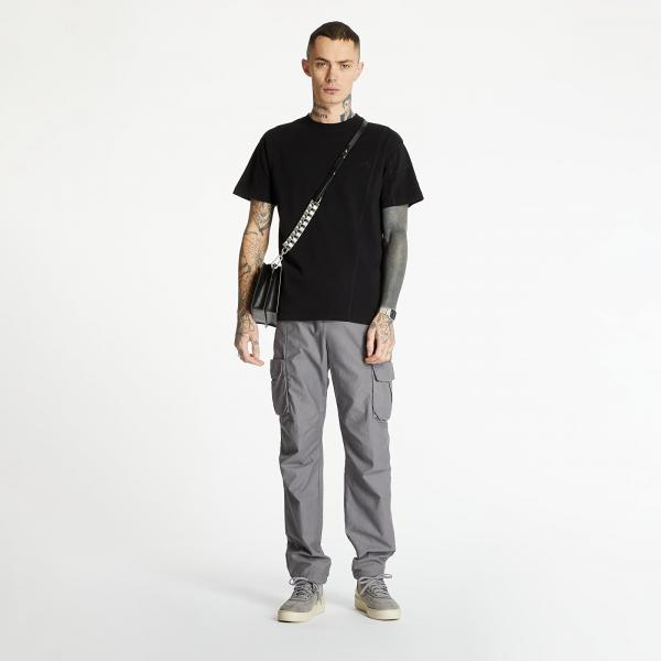 A-COLD-WALL* Essentials Tee Black