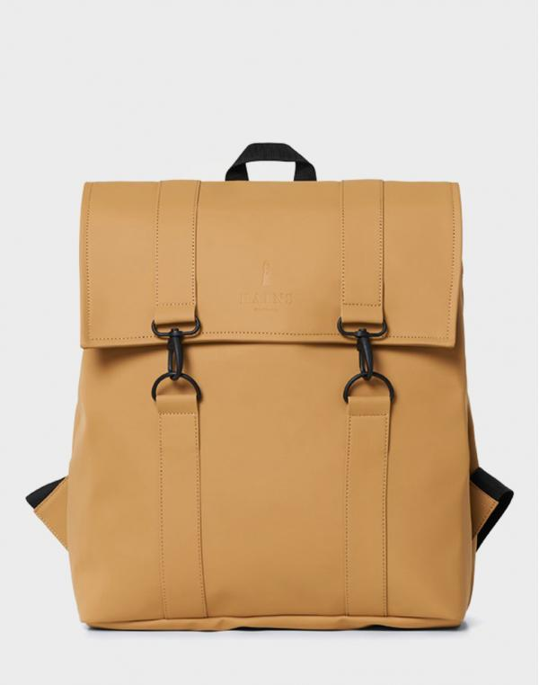 Rains Msn Bag 49 Khaki