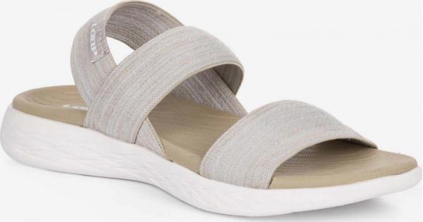 Drew Sandále Loap