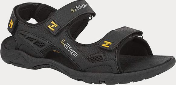 Coltran Sandále Loap