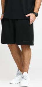 adidas Originals PW Bas Short černé