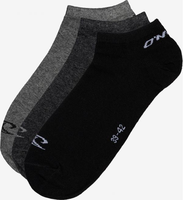 Ponožky 2 páry O