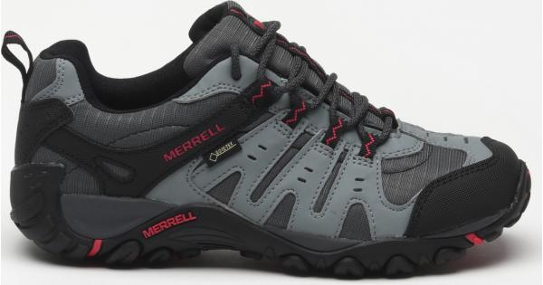 Accentor Sport GTX Outdoor obuv Merrell