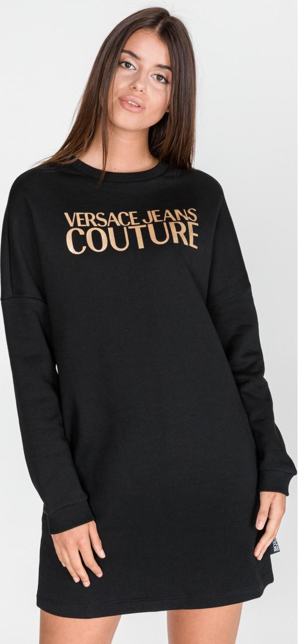 Šaty Versace Jeans Couture