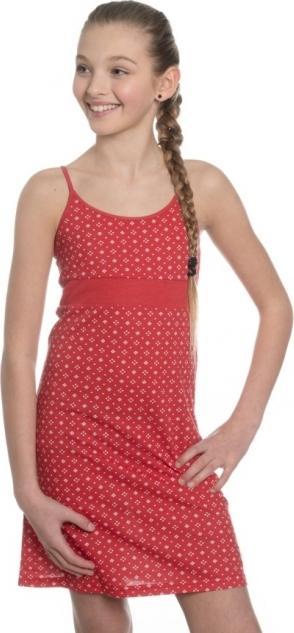 SAM 73 Dívčí šaty