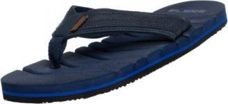 SAM 73 Pánská letní obuv