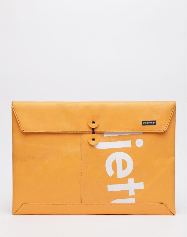 Freitag F421 Sleeve for Laptop 15