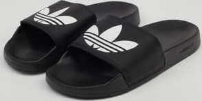 adidas Originals Adilette Lite cblack / ftwwht / cblack