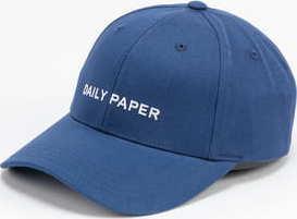Daily Paper Ecap navy
