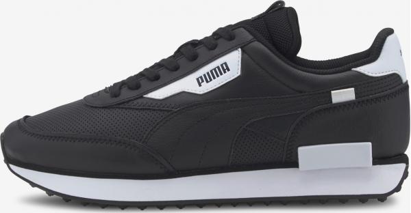 Future Rider Contrast Tenisky Puma