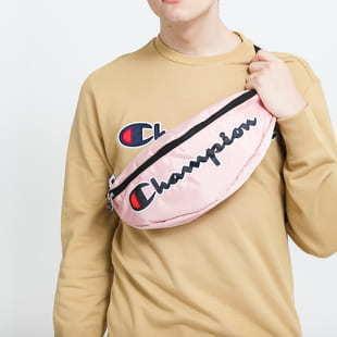 Champion Belt Bag růžová
