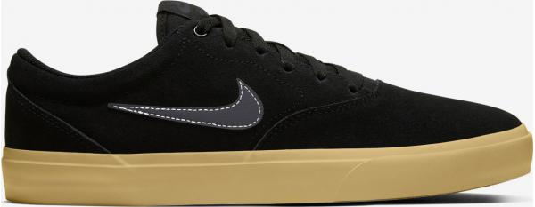 Skatebording Charge Tenisky Nike