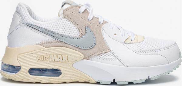 Air Max Excee Tenisky Nike
