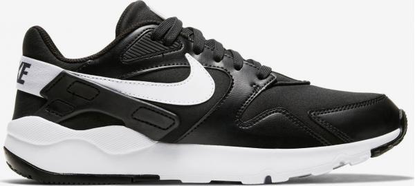 Victory Tenisky Nike