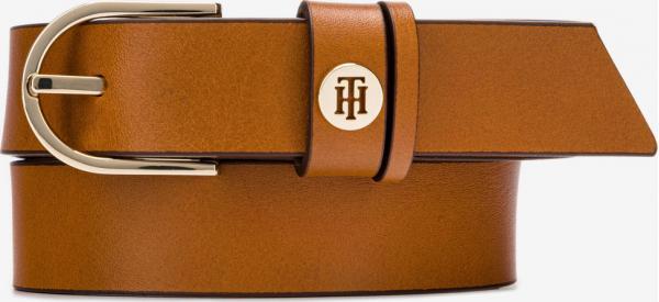 Classic Pásek Tommy Hilfiger