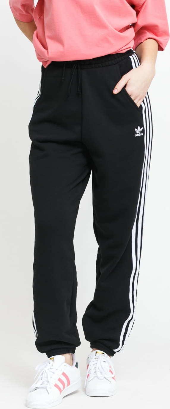 adidas Originals Jogger Pants černé