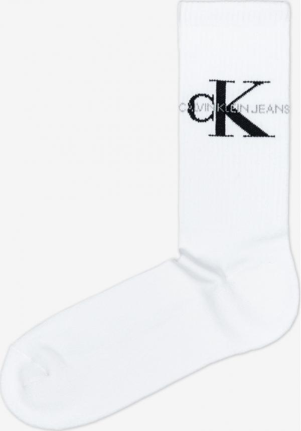 Ponožky Calvin Klein