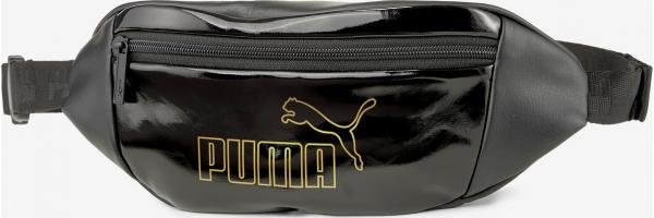 Core Up Ledvinka Puma
