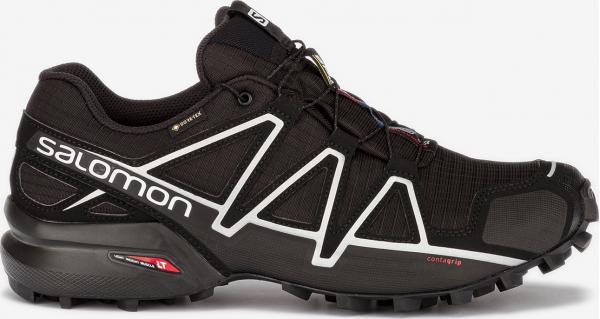 Speedcross 4 GTX® Outdoor obuv Salomon