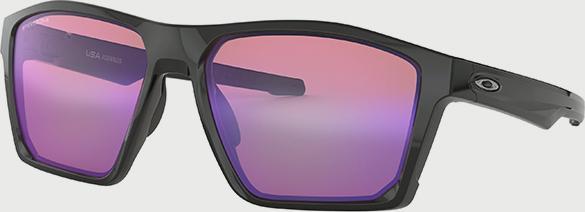 Targetline Prizm™ Golf Sluneční brýle Oakley