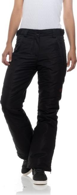 SAM 73 Dámské lyžařské kalhoty