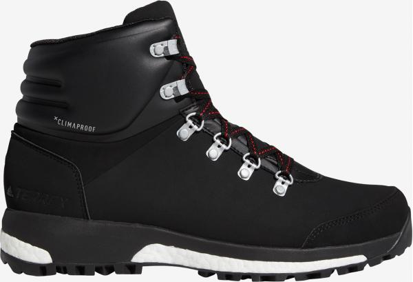 Terrex Pathmaker Kotníková obuv adidas Performance